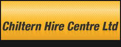 Chiltern Hire Centre