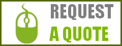click here to request a quotation
